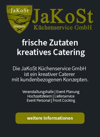 JaKoSt Küchenservice GmbH