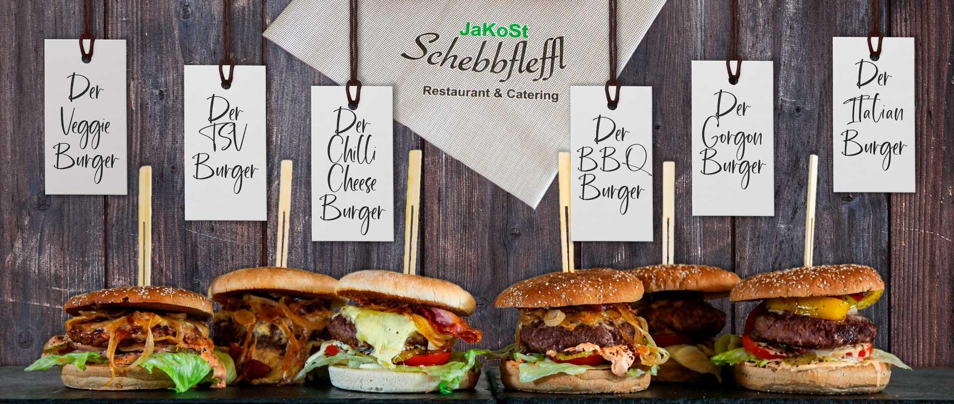 die-Schebbfleffl-Burger